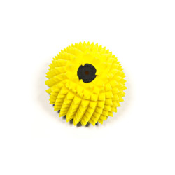 01-img-funnel-web-filter-filtro-de-aire-FWF7910