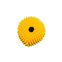 01-img-funnel-web-filter-filtro-de-aire-FWF7930