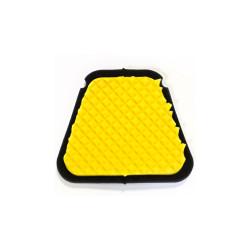 01-img-funnel-web-filter-filtro-de-aire-FWF7980