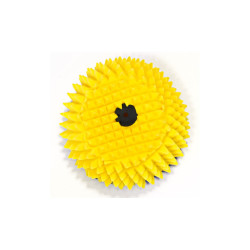 01-img-funnel-web-filter-filtro-de-aire-FWF7990