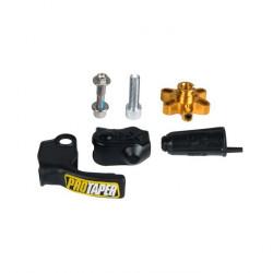01-img-protaper-sport-kit-piezas-recambio-maneta-embrague-profile-pro-clutch-xps