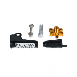 01-img-protaper-sport-kit-piezas-recambio-maneta-embrague-pro-clutch-perch