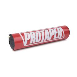 01-img-protaper-protector-manillar-round-race-rojo