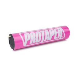 01-img-protaper-protector-manillar-round-race-rosa