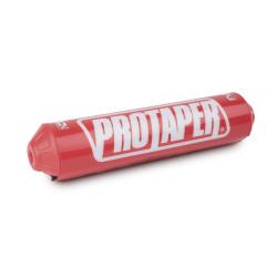 01-img-protaper-protector-manillar-fuzion-rojo