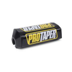 01-img-protaper-protector-manillar-2-Square-pad-negro-negro