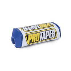 01-img-protaper-protector-manillar-2-Square-pad-azul-blanco