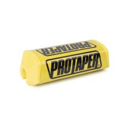 01-img-protaper-protector-manillar-2-Square-pad-race-amarillo