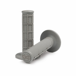 01-img-protaper-grips-third-waffle-gris