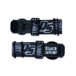 01-img-cinta-gafas-quick-strap-negro