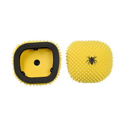 01-img-funnel-web-filter-filtro-de-aire-FWF445
