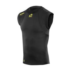 01-img-evs-tecnical-under-gear-tug-camiseta-sin-mangas-negro