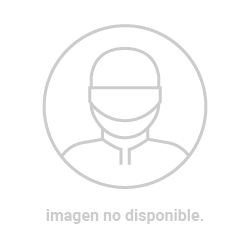01-img-100x100-guante-airmatic-blanco-10012-000