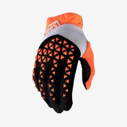 01-img-100x100-guante-airmatic-naranja-negro-10012-260