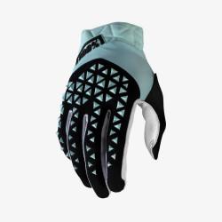 01-img-100x100-guante-airmatic-azul-cielo-negro-10012-323