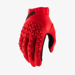 01-img-100x100-guante-airmatic-rojo-negro-10012-013