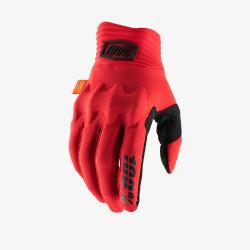 01-img-100x100-guante-cognito-rojo-negro-10013-013