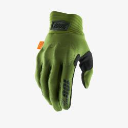 01-img-100x100-guante-cognito-verde-militar-negro-10013-216
