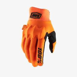 01-img-100x100-guante-cognito-naranja-fluor-negro-10013-260