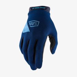 01-img-100x100-guante-ridecamp-azul-marino-10018-015