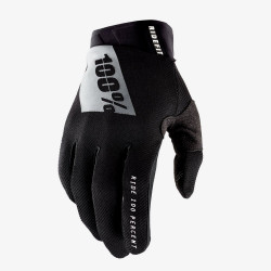 01-img-100x100-guante-ridefit-negro-10014-001