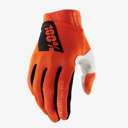 01-img-100x100-guante-ridefit-naranja-fluor-10014-006