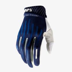 01-img-100x100-guante-ridefit-azul-marino-10014-015