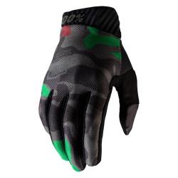 01-img-100x100-guante-ridefit-negro-camo-10014-259