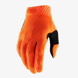01-img-100x100-guante-ridefit-naranja-fluor-negro-10014-260