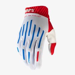 01-img-100x100-guante-ridefit-rojo-blanco-azul-10014-280