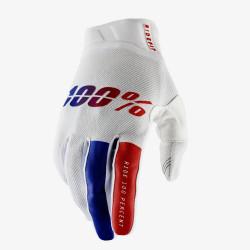 01-img-100x100-guante-ridefit-corpo-10014-415