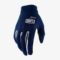 01-img-100x100-guante-sling-mx-azul-marino-10027-015
