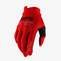01-img-100x100-guante-itrack-rojo-10015-003