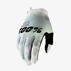 01-img-100x100-guante-itrack-blanco-camo-10015-085