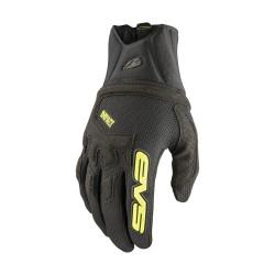 01-img-evs-guantes-impact-negro