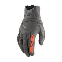 01-img-evs-guantes-impact-gris