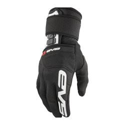 01-img-evs-guantes-wrister-negro