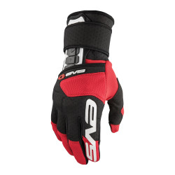 01-img-evs-guantes-wrister-rojo