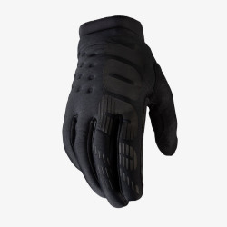 01-img-100x100-guante-brisker-negro-negro-10016-057