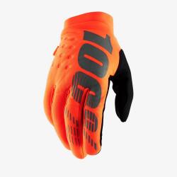 01-img-100x100-guante-brisker-naranja-fluor-negro-10016-260