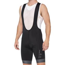 01-img-100x100-maillot-exceeda-negro-gris-bicicleta-49004-376