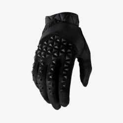 01-img-100x100-guante-geomatic-negro-bicicleta-10022-001
