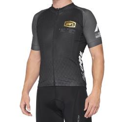 01-img-100x100-jersey-exceeda-negro-gris-bicicleta-48004-376