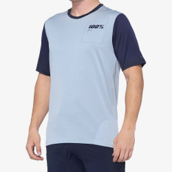 01-img-100x100-jersey-ridecamp-azul-azul-marino-bicicleta-41401-249