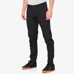 01-img-100x100-pantalon-airmatic-negro-bicicleta-43300-001