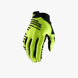 01-img-100x100-guante-rcore-amarillo-fluor-bicicleta-10017-004