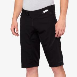 01-img-100x100-pantalon-corto-airmatic-negro-bicicleta-42317-001