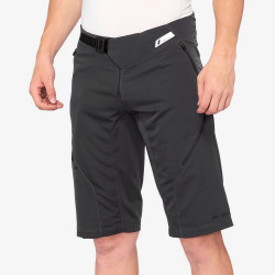 01-img-100x100-pantalon-corto-airmatic-gris-bicicleta-42317-052