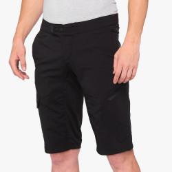 01-img-100x100-pantalon-corto-ridecamp-negro-bicicleta-42401-001