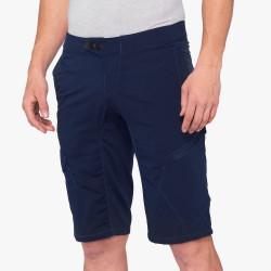 01-img-100x100-pantalon-corto-ridecamp-azul-marino-bicicleta-42401-015